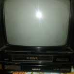 Продам телевизор импортный 37см, Архангельск