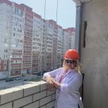 Помогу купить квартиру или дом в Воронеже, Архангельск