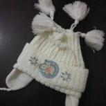 Продам детскую шапку, Архангельск