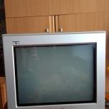 Телевизор с плоским экраном Panasonic TC-15PM50R, Архангельск