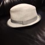 продам детскую шляпу, Архангельск