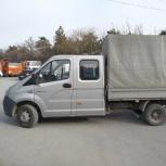 Транспортные услуги, Архангельск