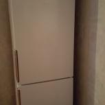 Холодильник Hotpoint-Ariston HF 4180 W, двухкамерный, Архангельск