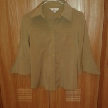 Продам блузку, Архангельск