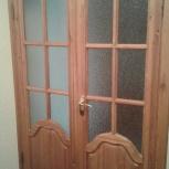 Продам межкомнатные двери, Архангельск