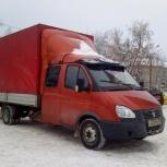 Междугородние грузовые перевозки., Архангельск