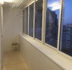 Остекление балконов и лоджий, установка окон . цена - 1000.0.