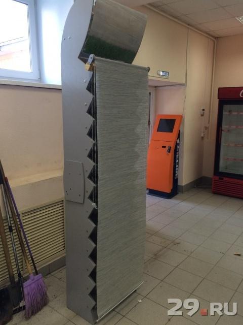 Табачный шкаф цена - 6000.00 руб., архангельск - 29.ru.