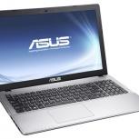 Продам ноутбук ASUS X550CC Core i5 3337U, Архангельск