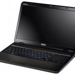 Продам ноутбук DELL INSPIRON N5110 Core i7 2630QM, Архангельск